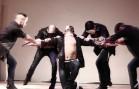 Franco Rocha y su Cachanga Poderosa || At The Amsterdam International Salsa Congress