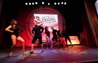 "Guateque || ""The New Beginning"" 