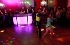 Salsa Rica Dance Company || Rinus & Lara || Con mi Guaguanco (Gwepa Showtime)