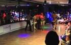 Fuerza Dance || Timbero (Gwepa Showtime)