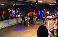 Con mi Guaguanco by Salsa Rica Dance Company