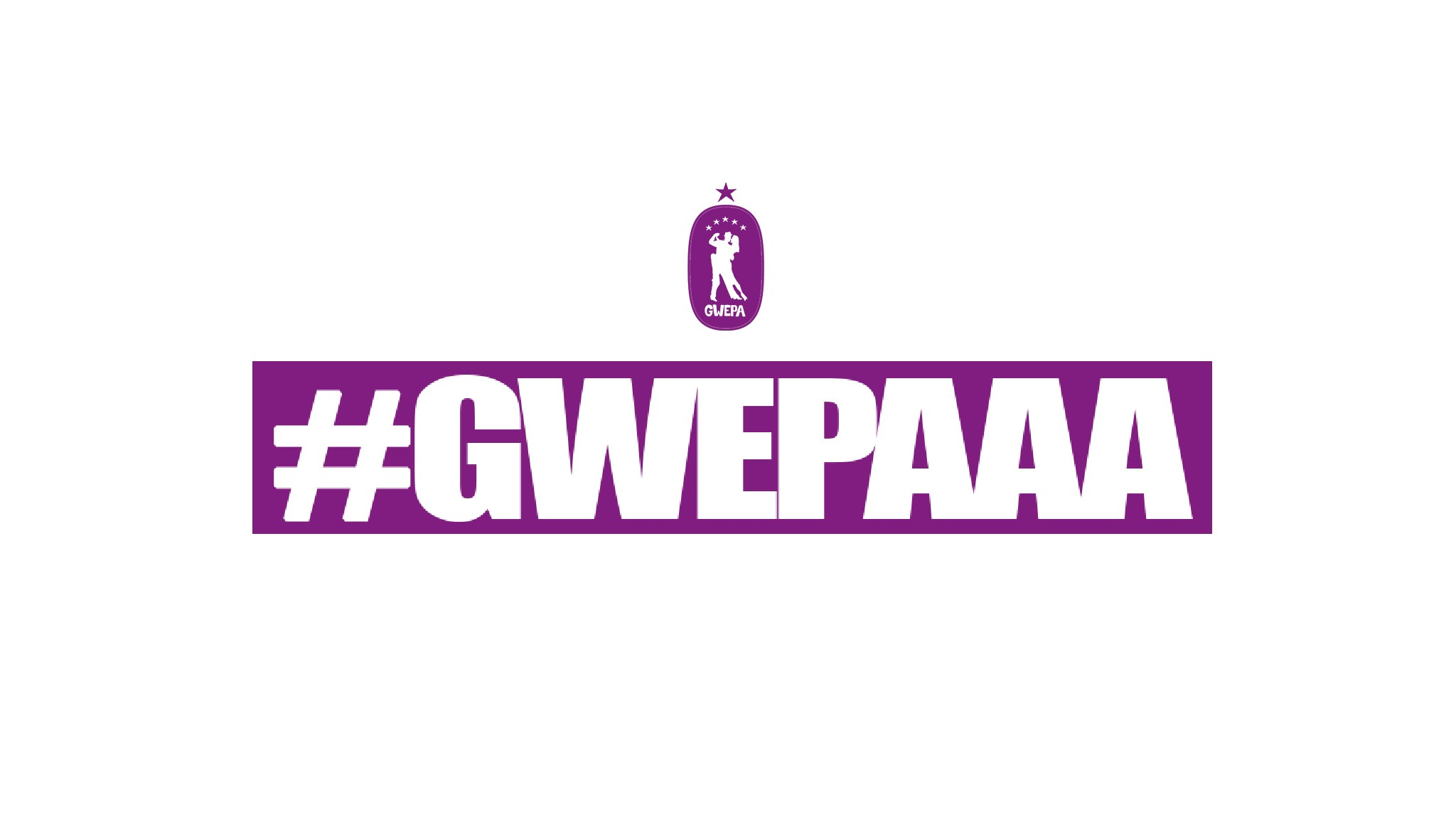 Meaning of GWEPA