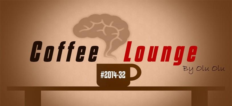 Salsa Travels || Coffee Lounge