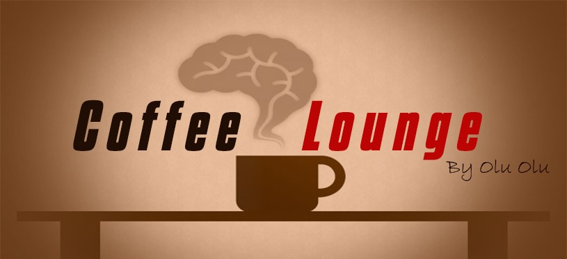 Let's talk about Kizomba || Coffee Lounge Special