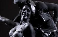 Razones || Ronald & Vivienne (Gwepa Showtime)