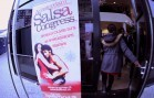 Amsterdam International Salsa Congress || 2013 Aftermovie