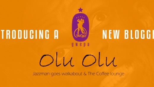 Olu Olu ON Gwepa