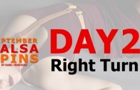 Day 2 – Salsa LAdy styling – Right turn_FB Share