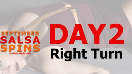 Day 2 - Salsa LAdy styling - Right turn_FB Share