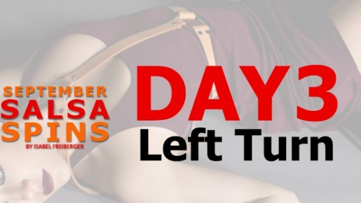 Day 3 - Salsa LAdy styling - Left turn_FB Share