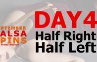 Day 4 – Salsa LAdy styling – half right half left_FB Share