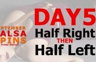 Day 5 – Salsa LAdy styling – half right half left_FB Share