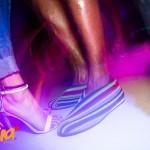 Salsa Wear - shoes