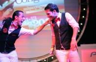 Alegria || Hernandez Brothers (Mambo/Shines)