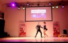 Fever || Luis Vazquez & Melissa Fernandez (Mambo)