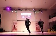 Libertad || Johnny Rama Hernandez & Mitchell Provence || Poetic Motion(Musicality)