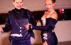 Gintas & Miranda || Dancers Profile