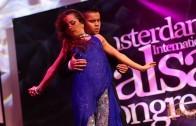 La Cumparsita || Gabriel & Zinthya || Tango (Gwepa Showtime)