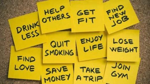Gwepaaa New-year's-resolutions