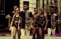 Que Tal || Mistura Movement || Kizomba & Semba
