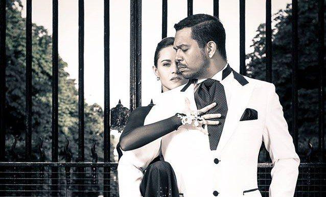 Carlos y Mirella || Dancers profile – Tango