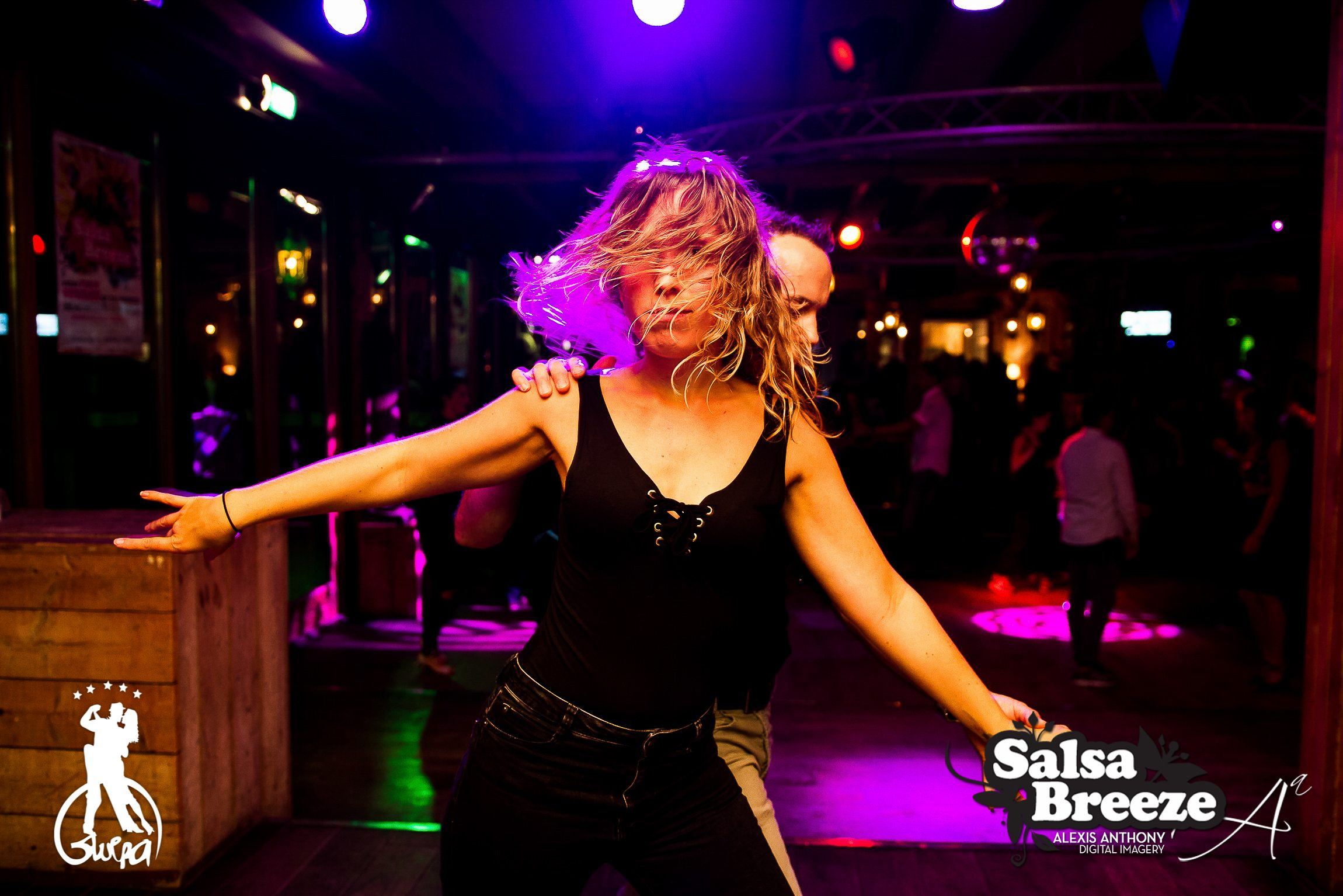 www.SalsaBreeze.nl || photo by Alexis-Anthony.com