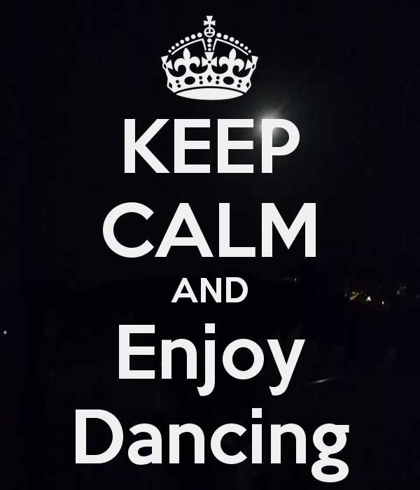 keep-calm-and-enjoy-dancing-7