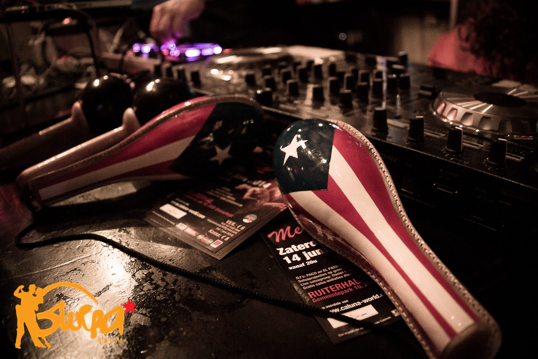 What makes a good DJ? Insider Article