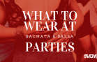 WHAT TO WEAR IN PARTIES (1)