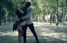 Jason & Steffie (Bachata Passion) / Tu – Dani J / Bachata in Den Haag