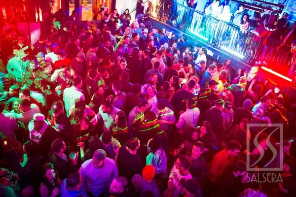 https://gooddeedseats.com/images/best-latin-clubs/CafESalsera.jpg