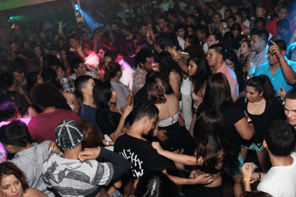 https://gooddeedseats.com/images/best-latin-clubs/LaRumbaII.png