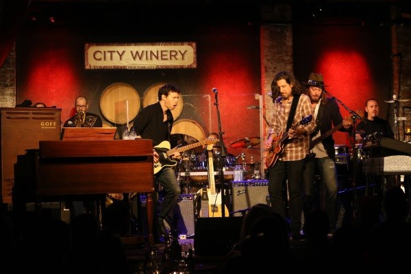 https://gooddeedseats.com/images/best-nyc-venues/CityWinery.jpg