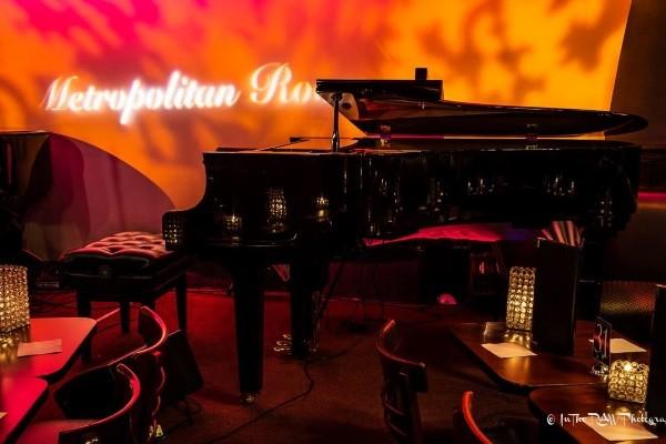 https://gooddeedseats.com/images/best-nyc-venues/MetropolitanRoom.jpg