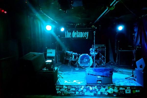 https://gooddeedseats.com/images/best-nyc-venues/TheDelancey.jpg