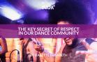 key secret banner