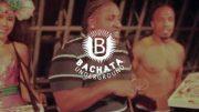 Bachata Underground DEC 2017 (mini aftermovie)
