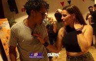 John & Nushi | Keloke Bachata Festival 2019 | Aventura Amor de madre