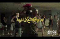 www.LatinJoy.nl promo video 2019