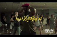 www.LatinJoy.nl promo video 2019