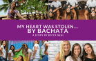 MY HEART WAS STOLEN Blog banner