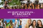 MY HEART WAS STOLEN Blog banner