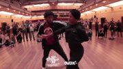 Terry & Cecile @ Magia Latina Salsa Bachata Festival 2019