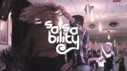 Salsability Club