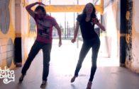 Salsability Dancers – Ran kan kan (Salsa)